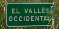 Vallès Occidental